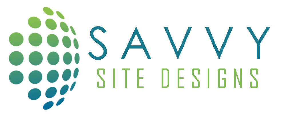 Savvy Site Designs
